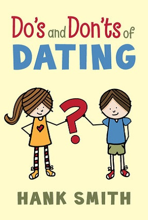 Do's and Don'ts of Dating – Book